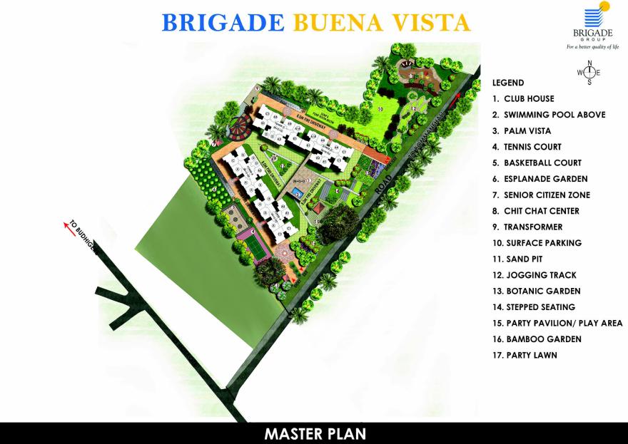 brigade-buena-vista-masterplan