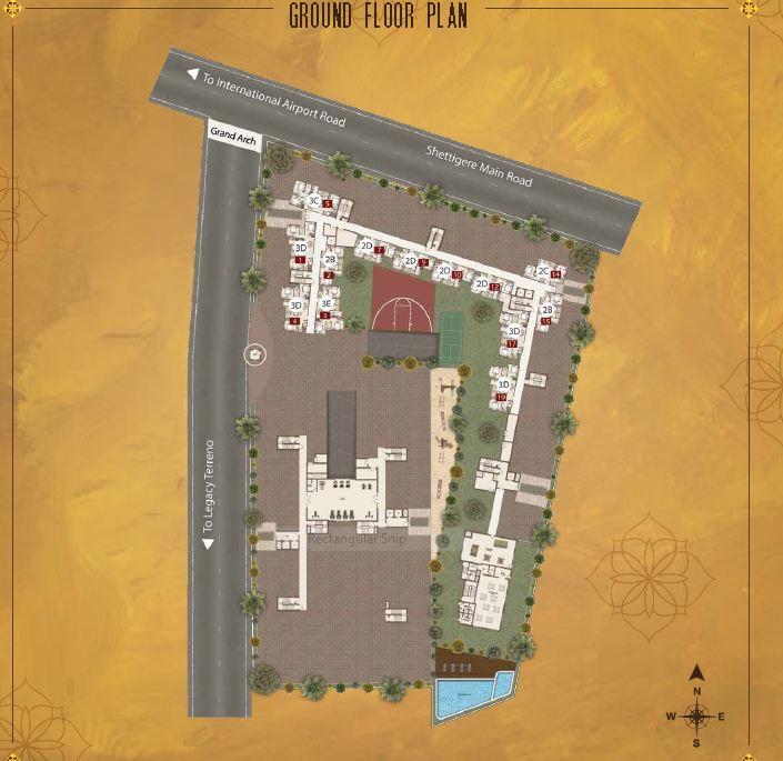 legacy-vivienda-master-plan