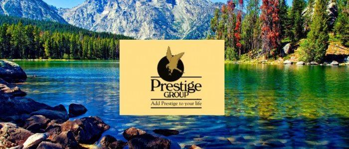Prestige Finsbury Park (3)