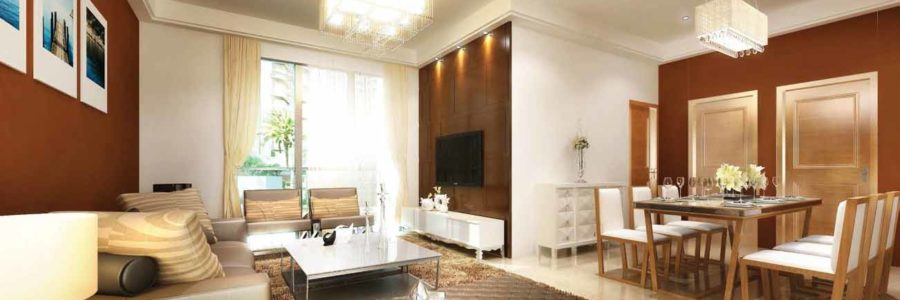 prestige-Finsberry-Park-3-bedroom