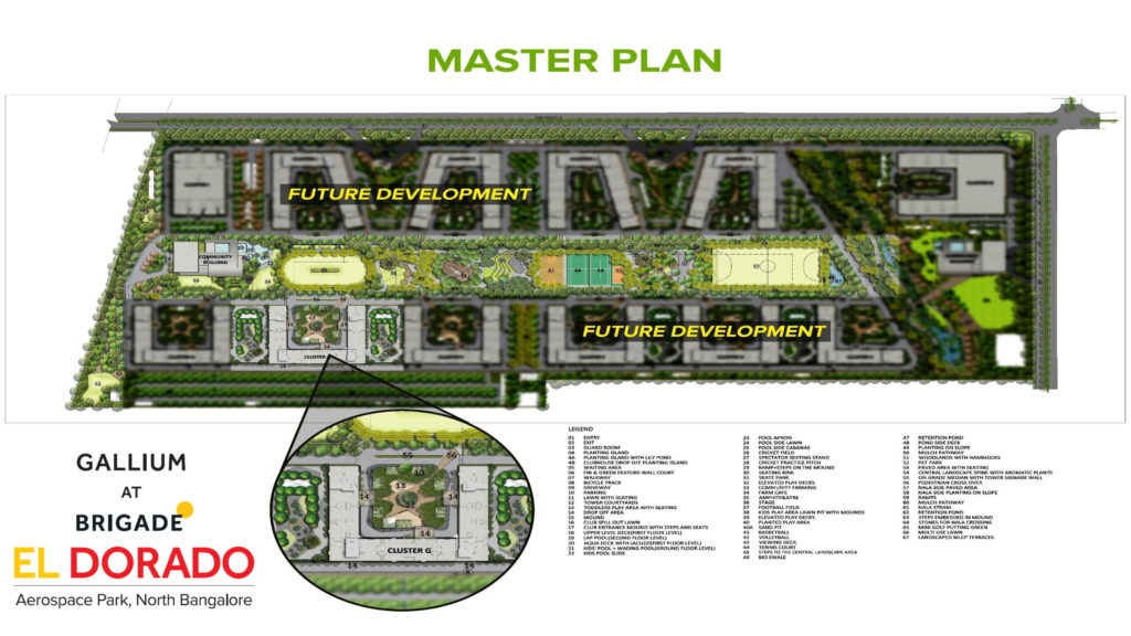 brigade-eldorado-master-plan