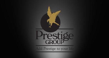 Prestige primrose Hills Kanakapura Road