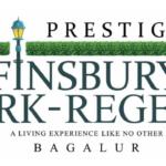 Prestige FInsbury park Logo
