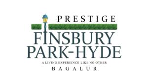 Prestige Finsbury Park Hyde
