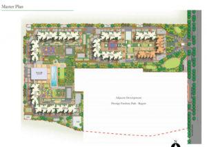 prestige-finsbury-hyde-master-plan-1024x727