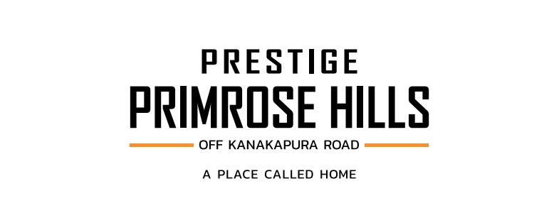 Prestige Kanakapura Primrose Hills