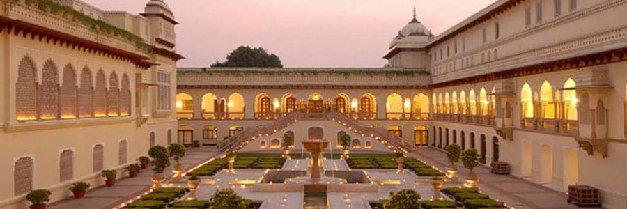 Sobha royal Pavilion Sarjapur